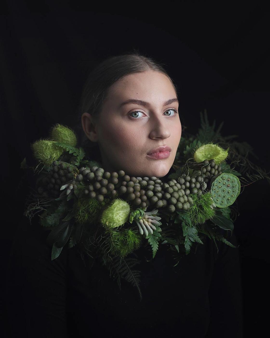 Kukkia katsomaan (Helsingissä)
