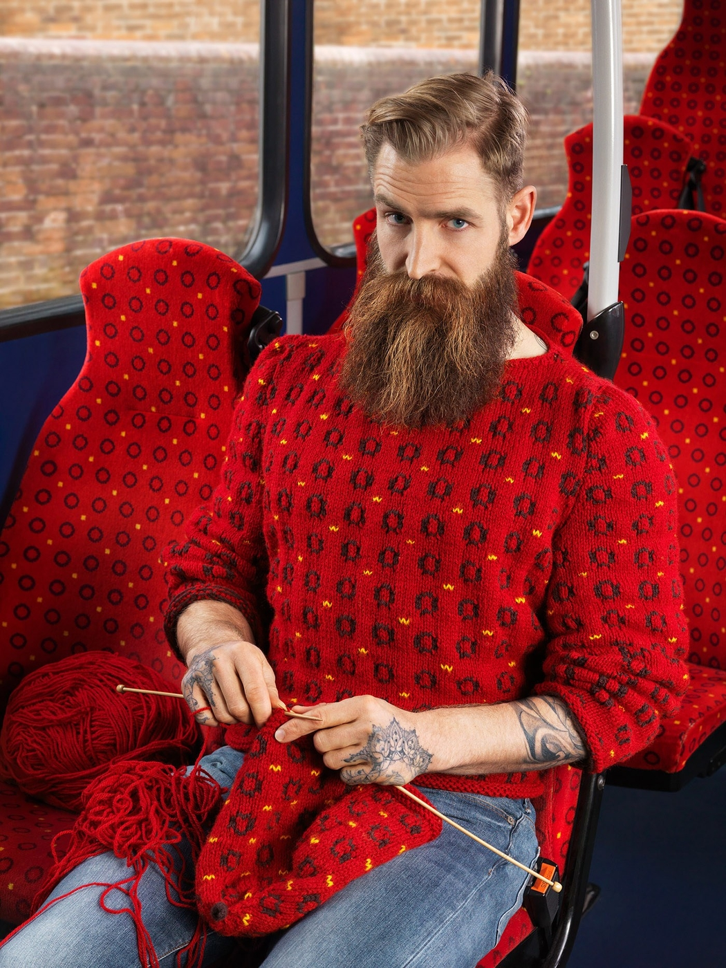 Custom-Knit-Moss-and-Fog-2.jpg