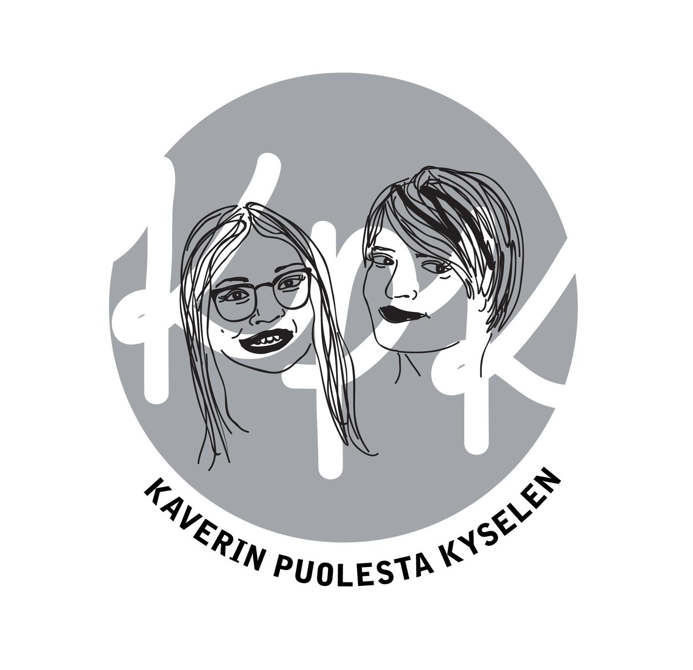 KPK_1-02.jpg