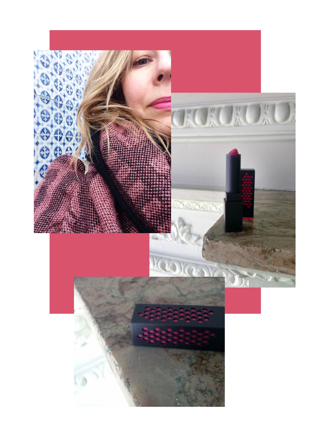 lips22.jpg