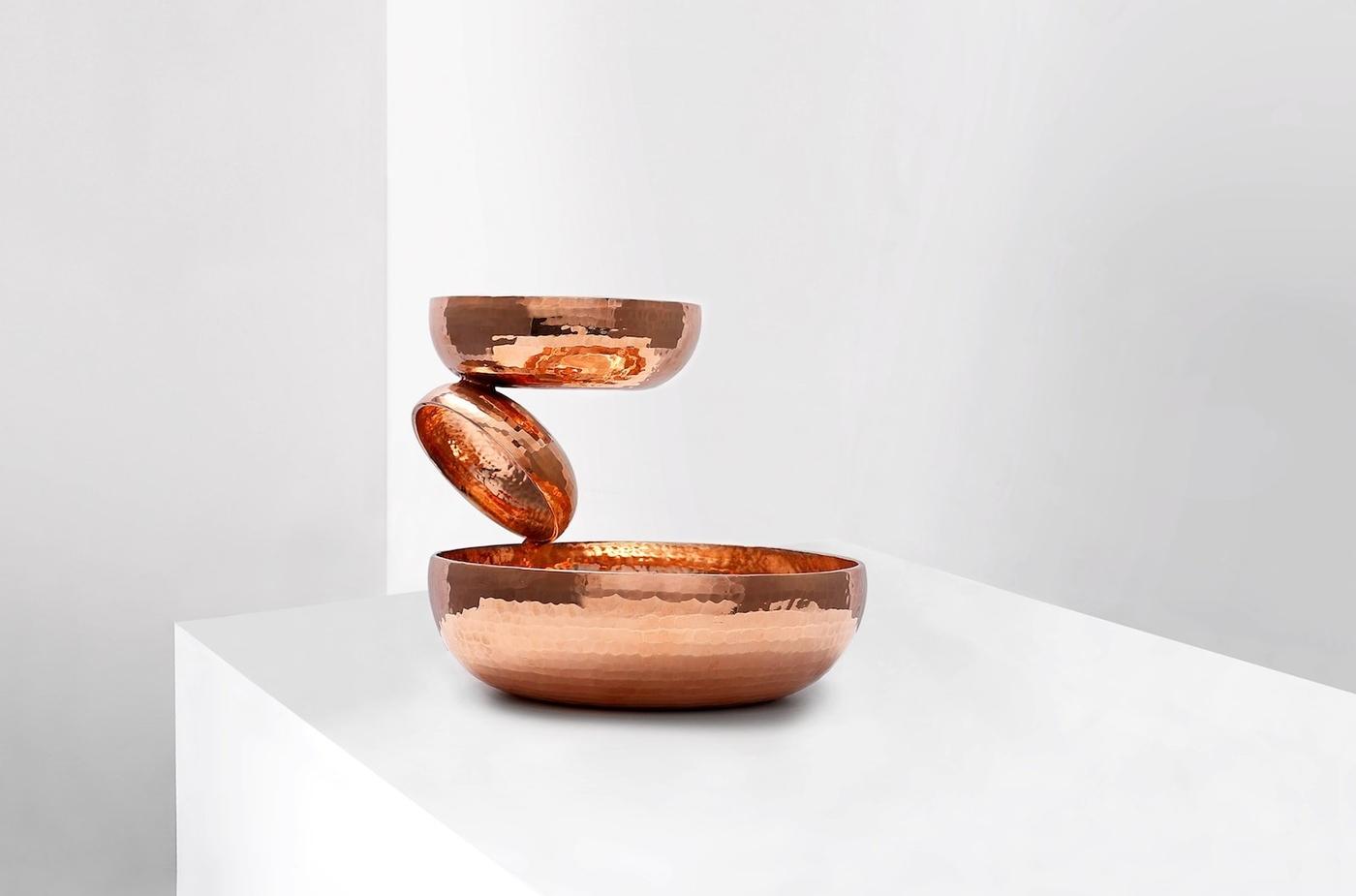 Balance-Joel-Escalona-Minimalissimo-05-1600x1057.jpg