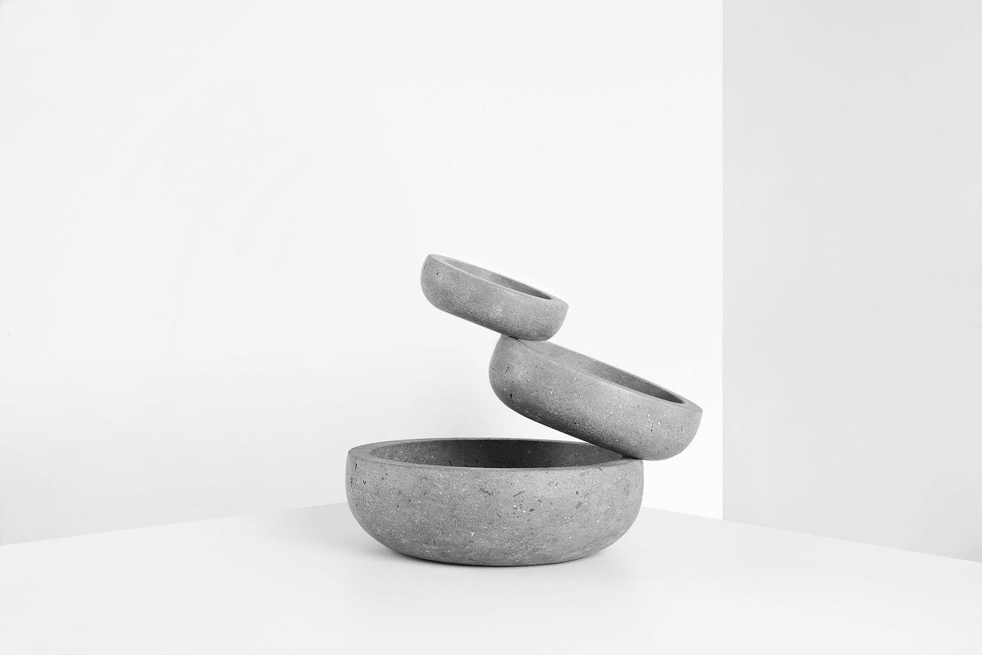 Balance-Joel-Escalona-Minimalissimo-07-1600x1067.jpg