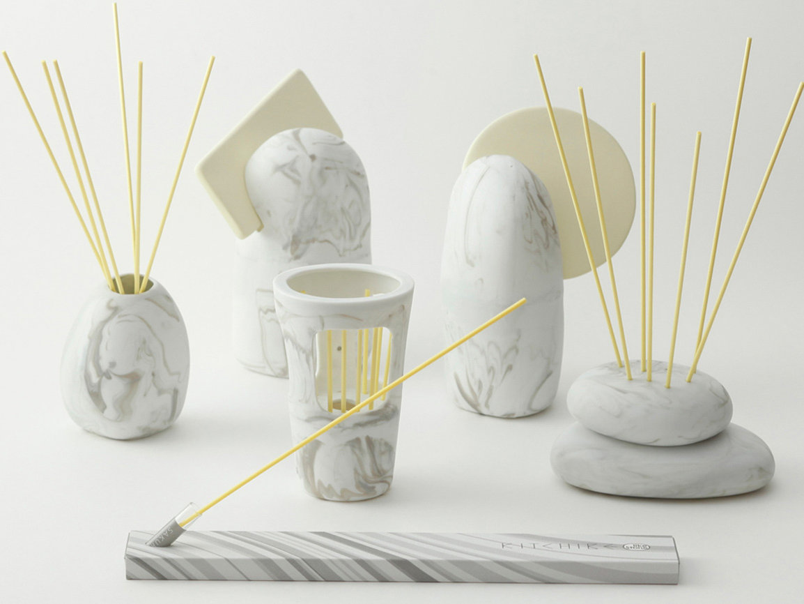 kitchibe-reed-diffusers-wallpaper-ft-blog1016.jpg