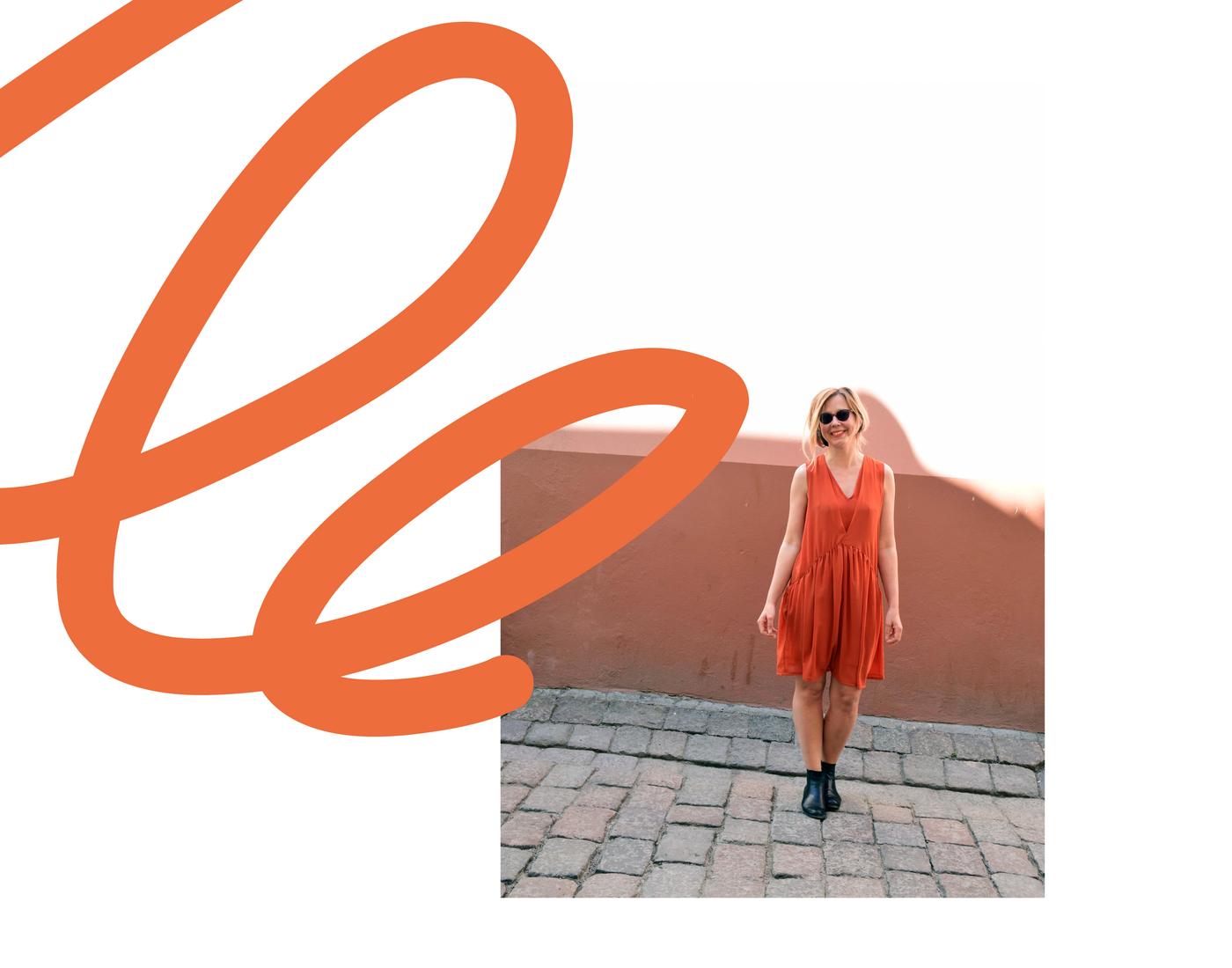 oranssi8.jpg