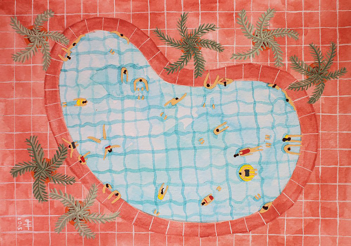 by-the-pool-1.jpg