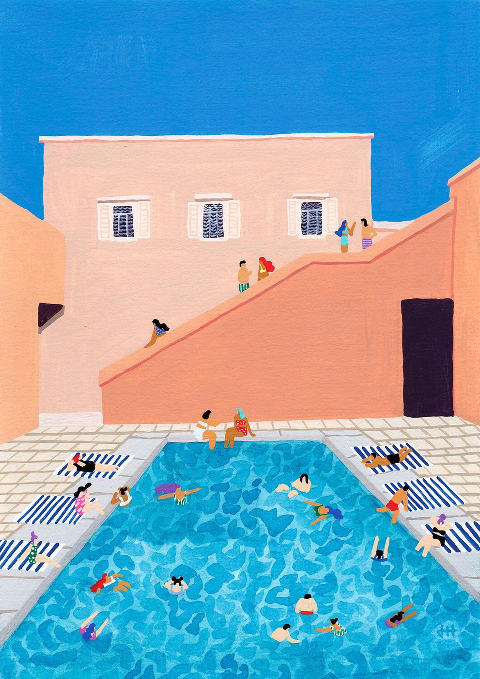 by-the-pool-11.jpg