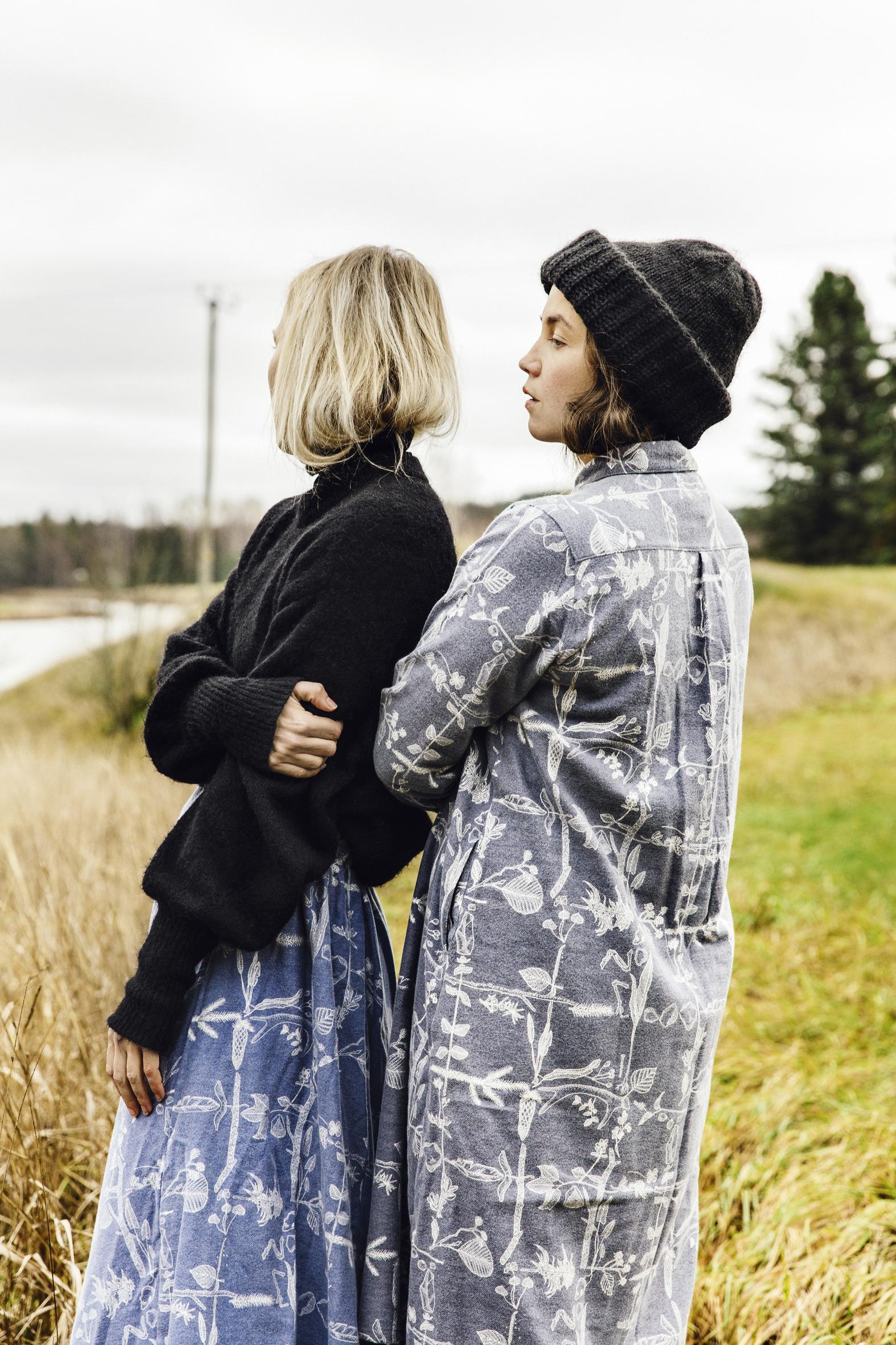 SO_1117_kuva4 by Suvi Kesäläinen.jpg