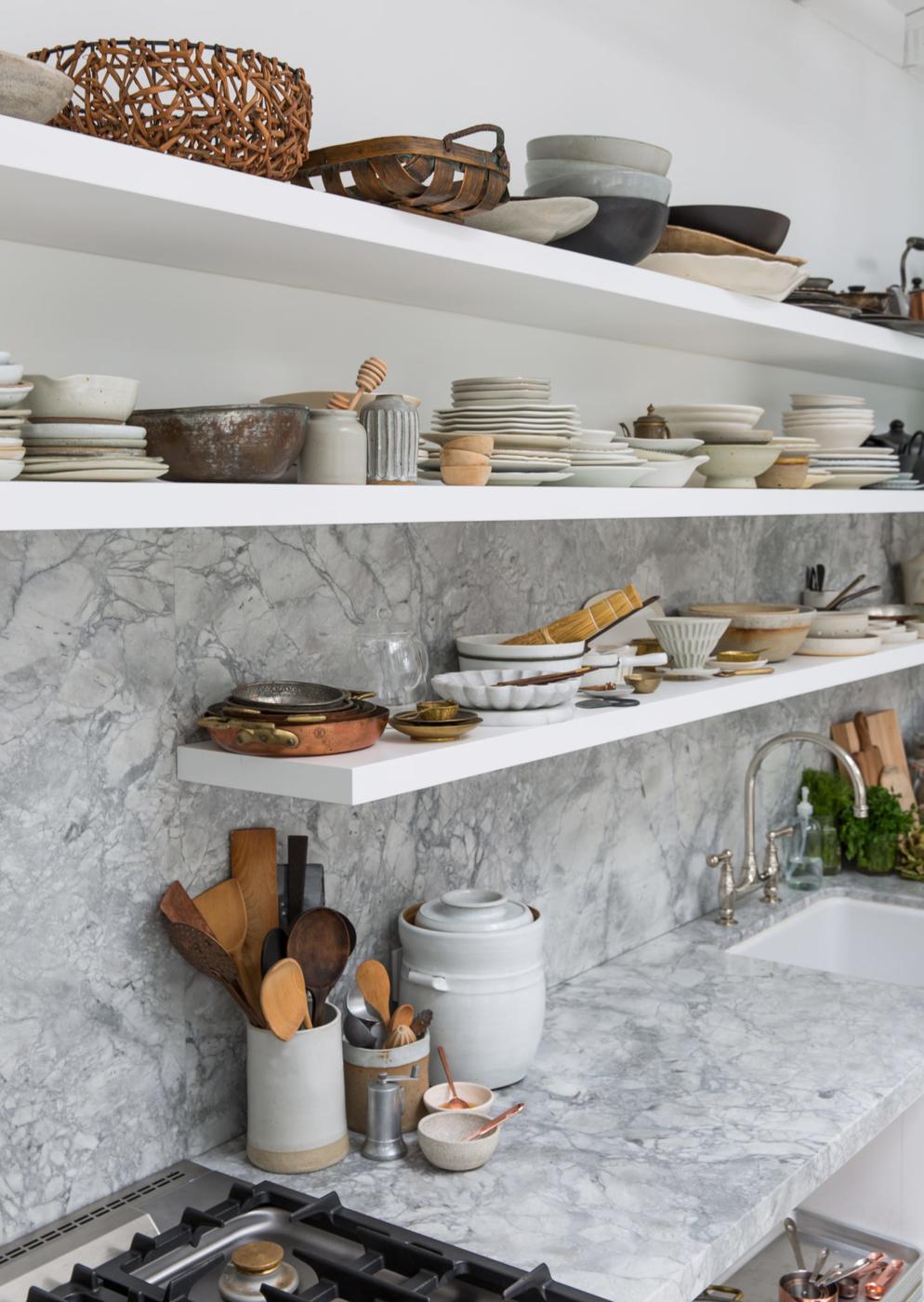 erin-scott-photo-studio-kitchen-counter-and-shelves-1466x2065.jpg
