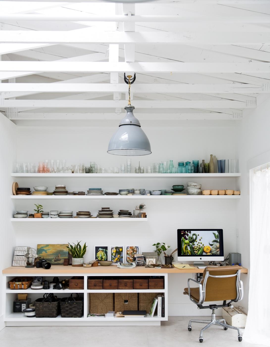 erin-scott-photo-studio-kitchen-office-1466x1881.jpg