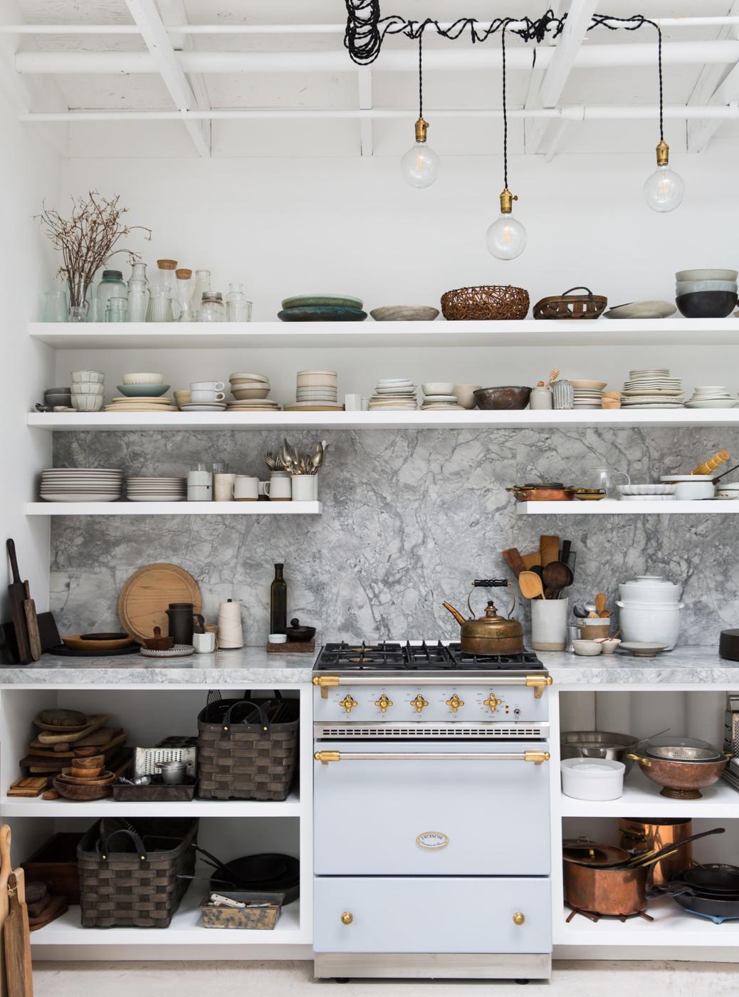 erin-scott-photo-studio-kitchen-stove-1466x1977.jpg