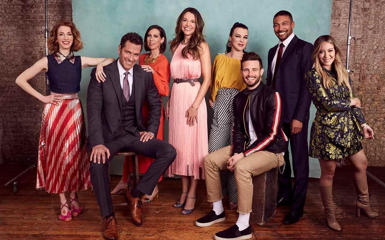 Younger-season-5-cast-ftr.jpg