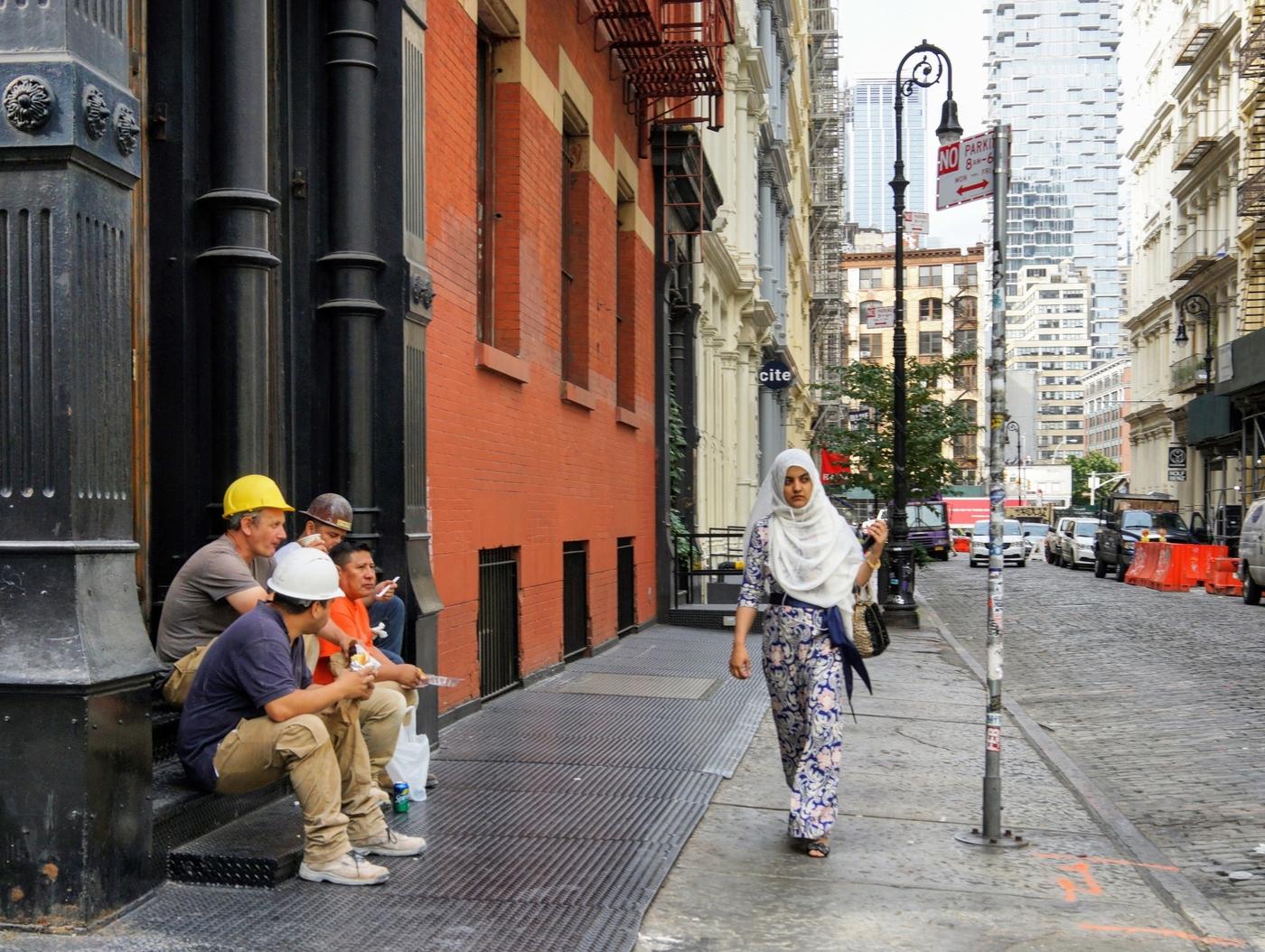 michael-rabin-street-photography-09.jpg