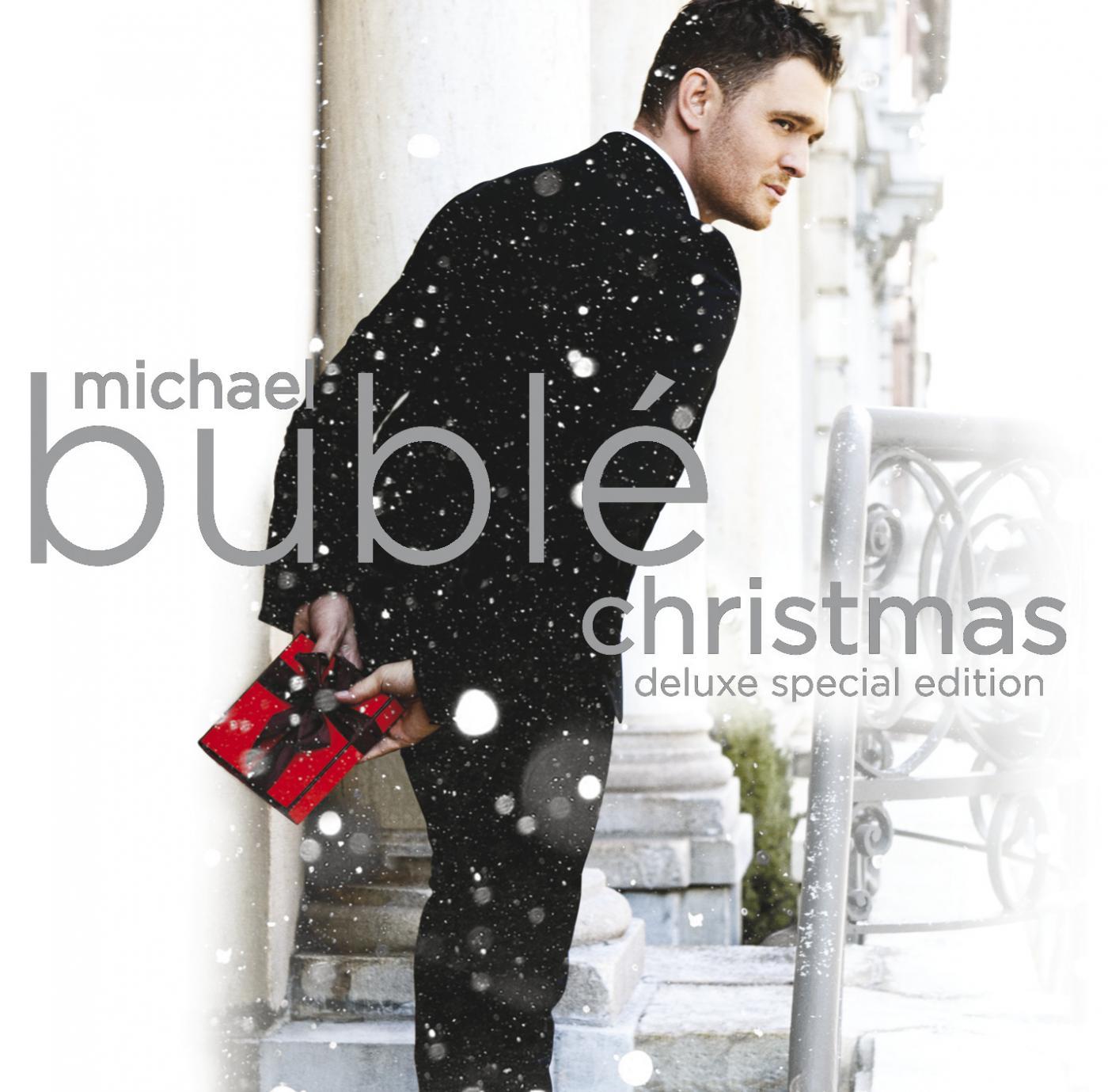 buble_jouludeluxe.jpg