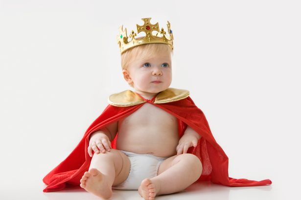 david_cameron_will_puff_out_his_red_cheeks_for_a_royal_baby-1512782.jpeg