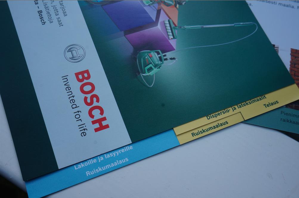 BOSCH PFS 5000E maaliruiskukone kuva 6.png