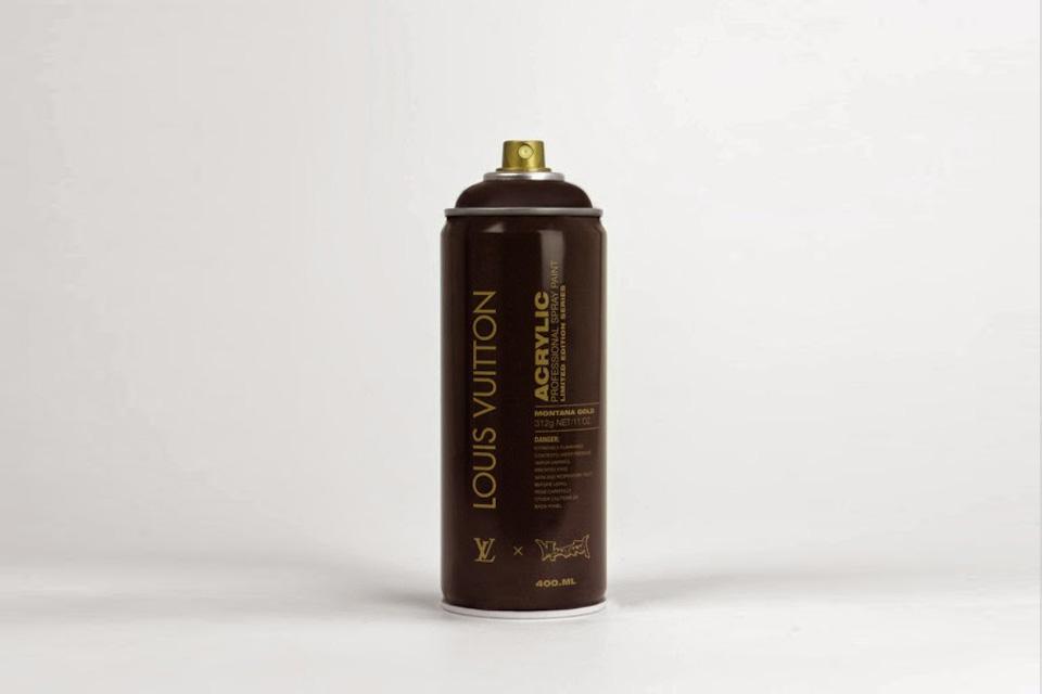 antonia-brasko-designer-spray-can-concept-10.jpg