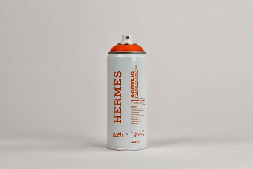 antonia-brasko-designer-spray-can-concept-11.jpg