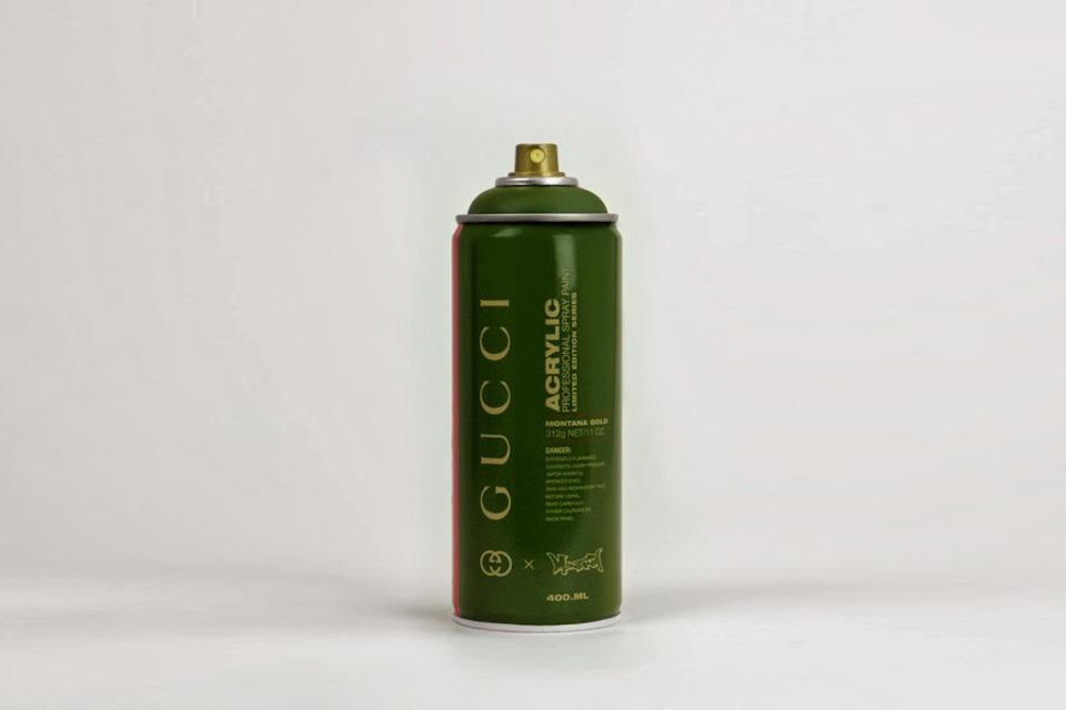 antonia-brasko-designer-spray-can-concept-12.jpg