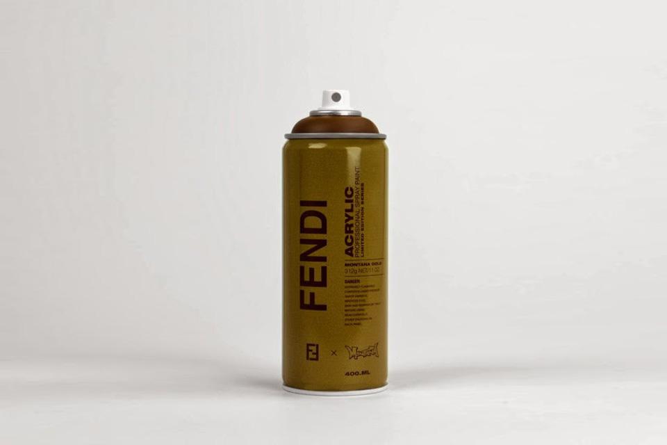 antonia-brasko-designer-spray-can-concept-13.jpg