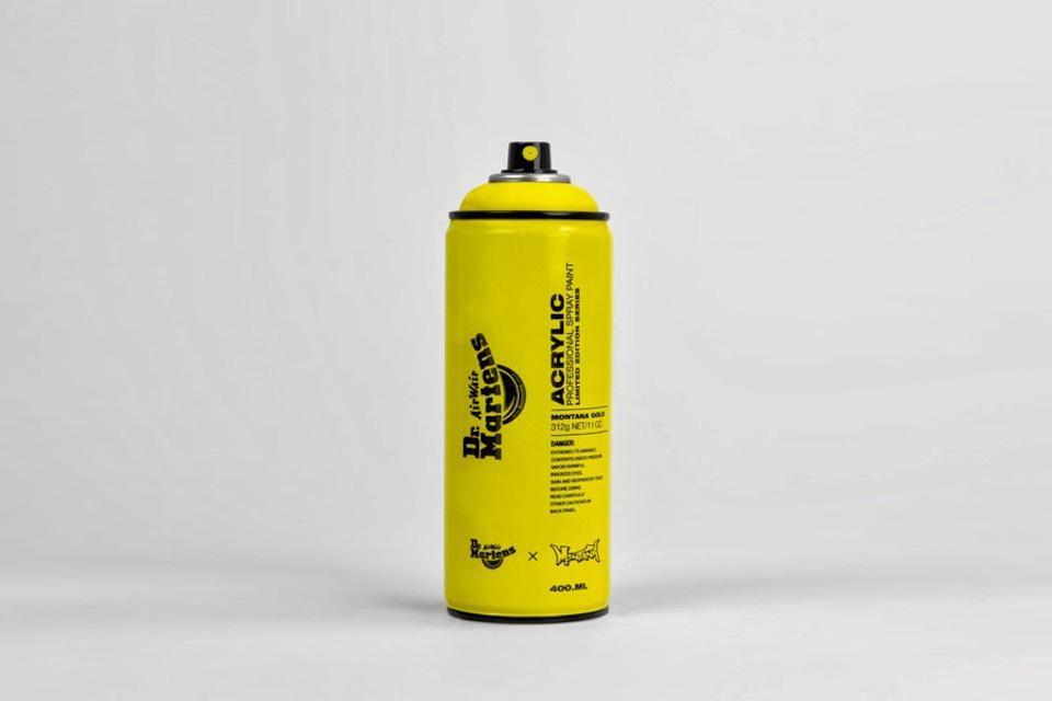 antonia-brasko-designer-spray-can-concept-14.jpg
