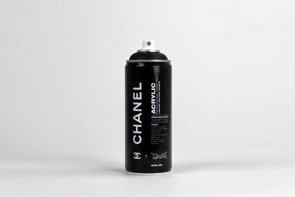 antonia-brasko-designer-spray-can-concept-15.jpg
