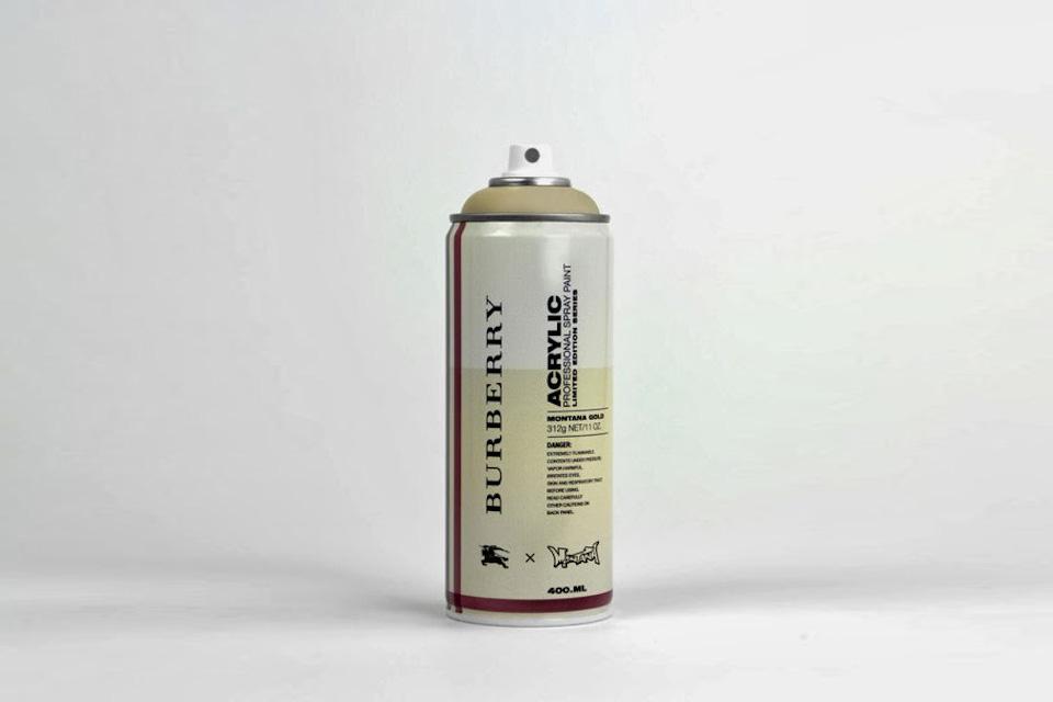 antonia-brasko-designer-spray-can-concept-6.jpg