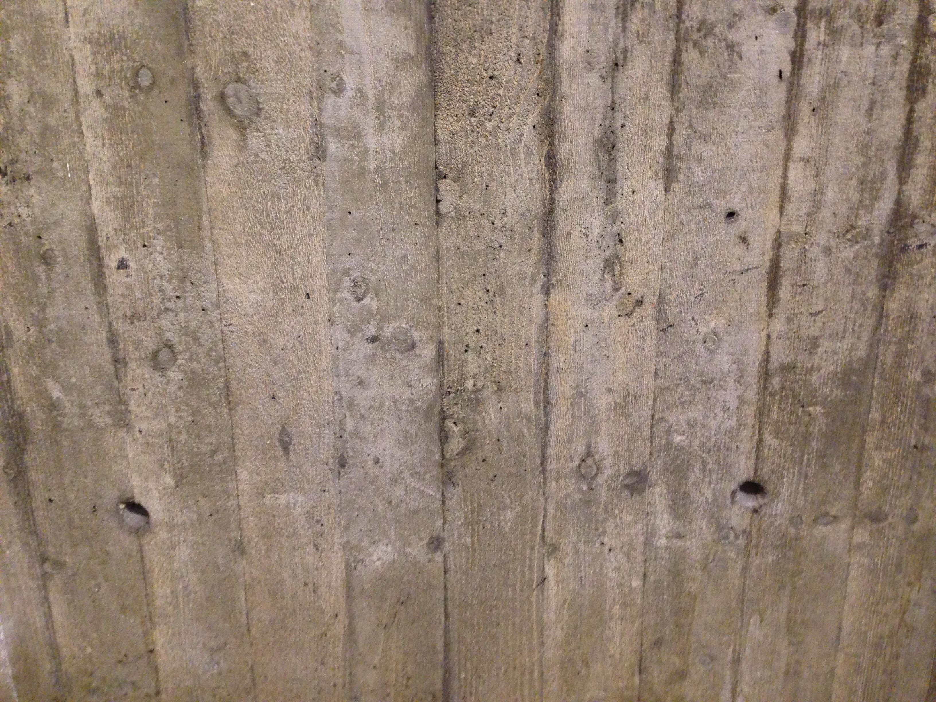 betoni2.jpg