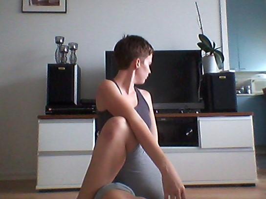 20140818_180141.jpg