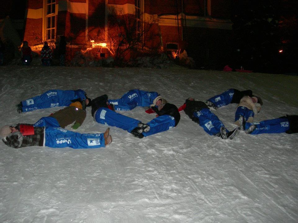 2012haalarinkastajaiset.jpg
