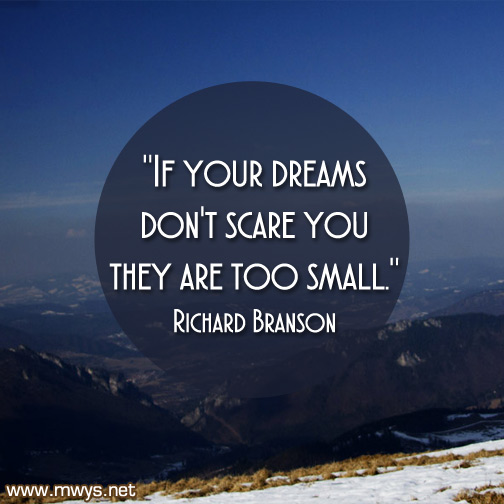 If-your-dreams-dont-scare-you-they-are-too-small.jpg