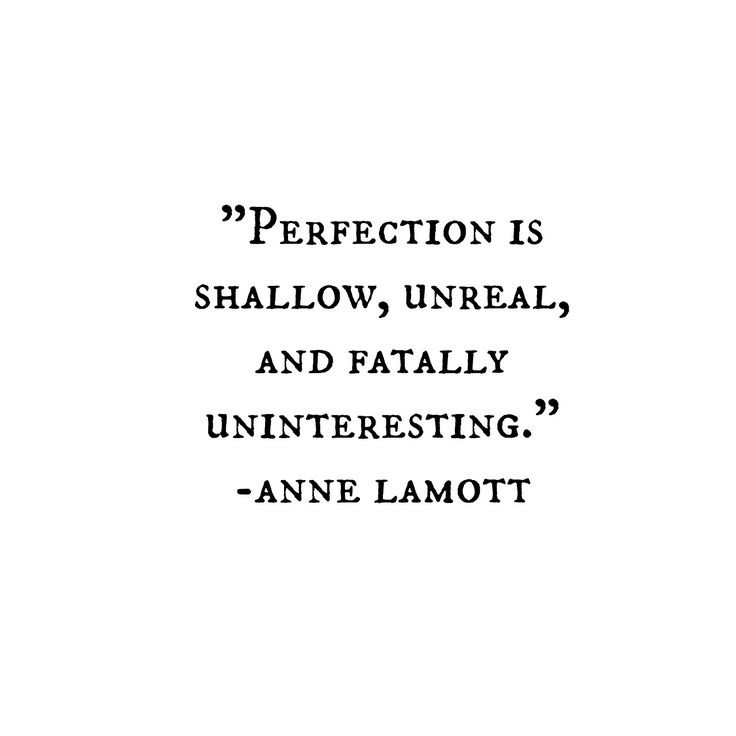 striving-for-perfection-quote-1-picture-quote-1.jpg
