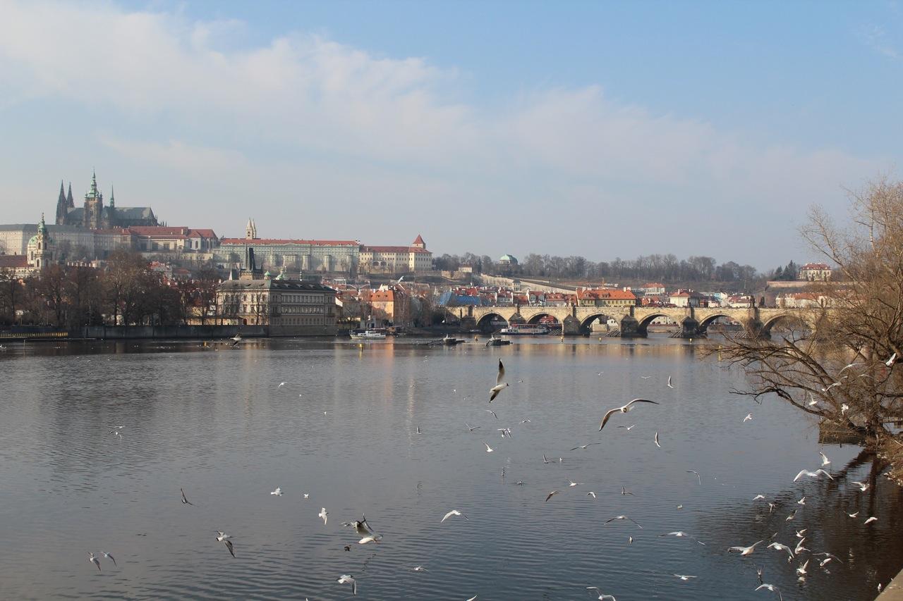 koukku Prahan