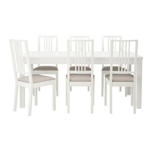 bjursta-borje-poyta---tuolia__0159790_PE316055_S4 499e.JPG
