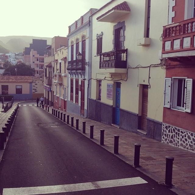 La Gomera.jpg