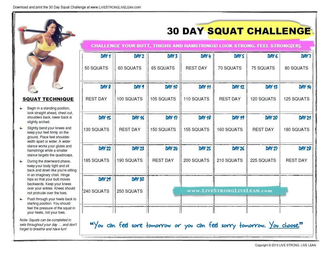 30-day-squat-challenge.jpg