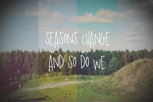 seasonschange.jpg