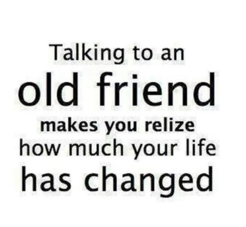 talkingtofriend.jpg
