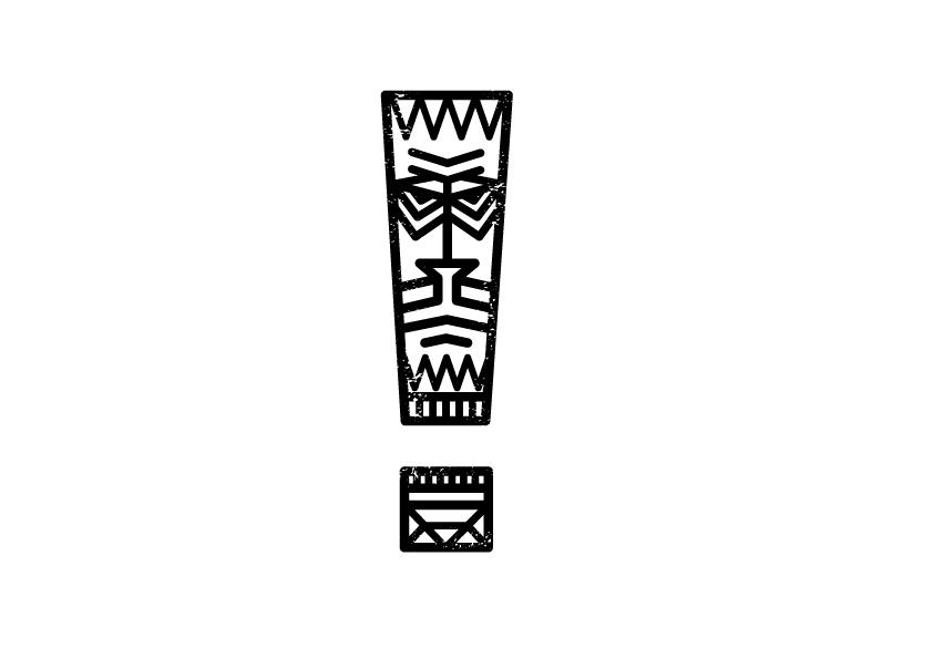 prkl-logo-hrt4-1.jpg