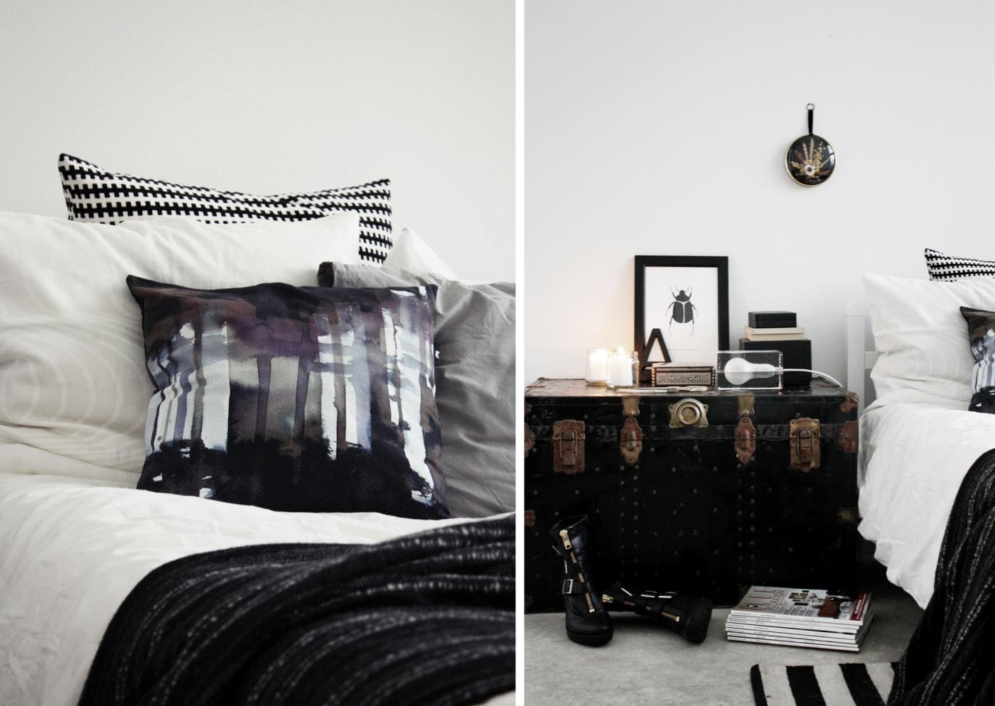 bedroom_009-horz.jpg