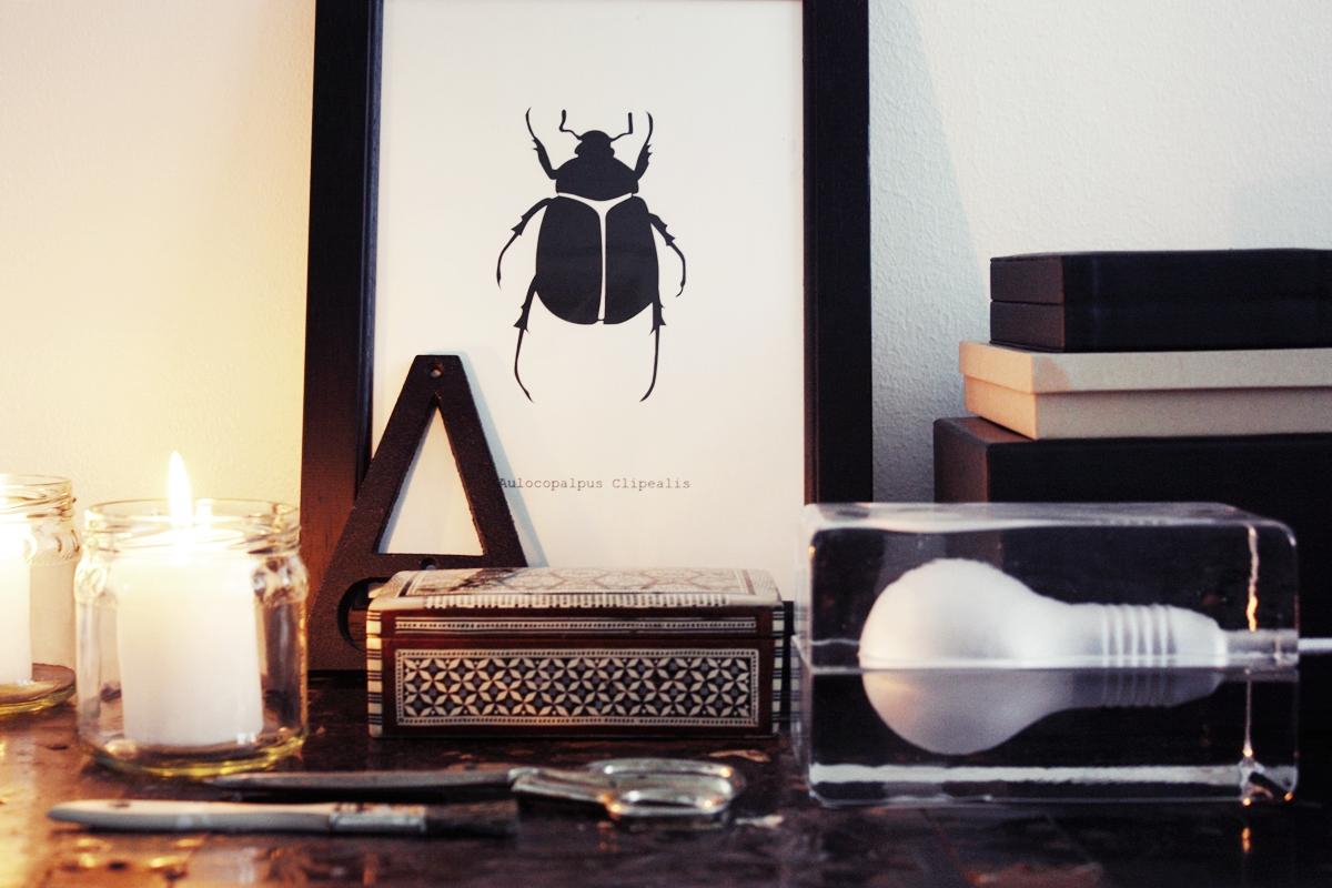 bedroom_043.jpg