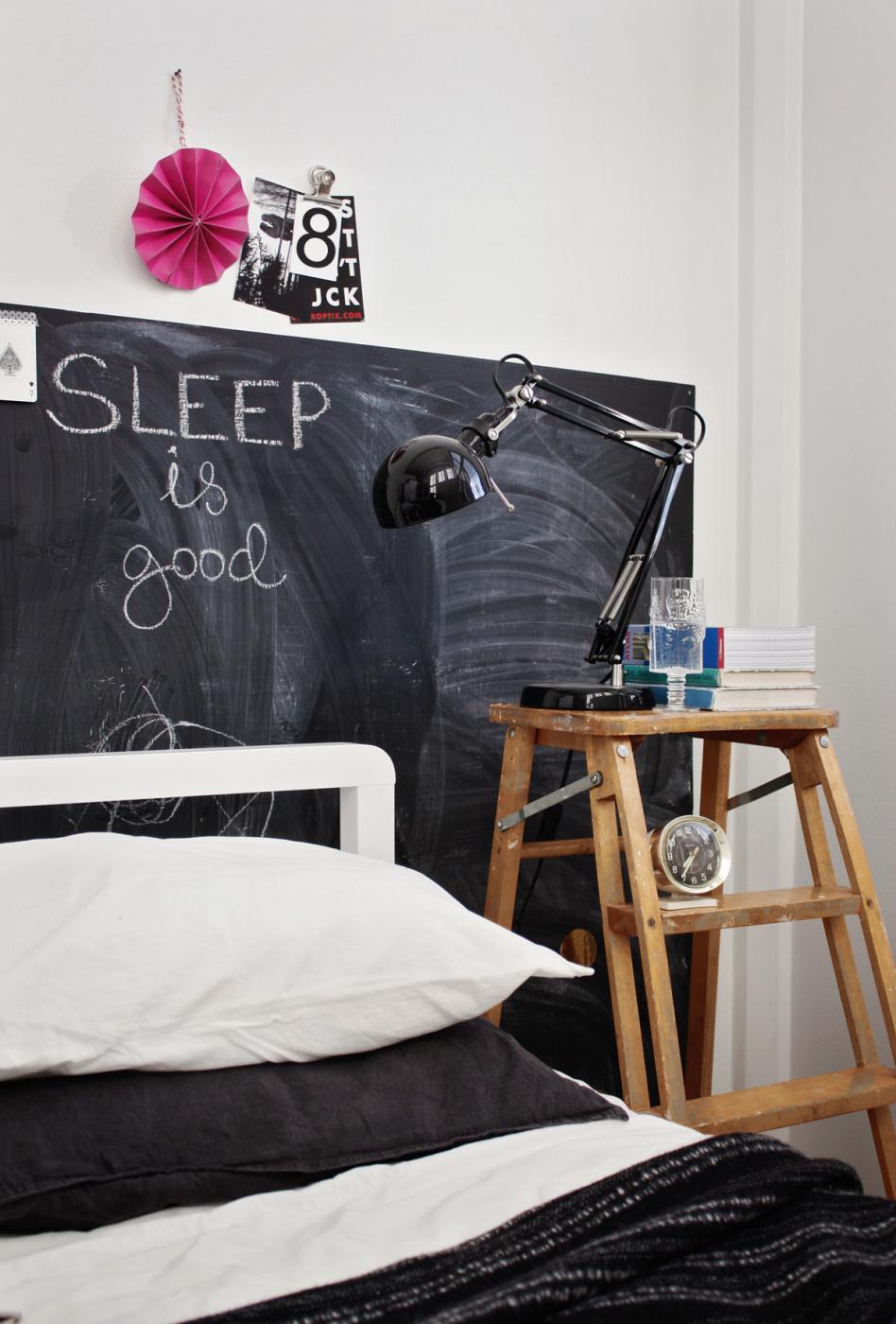 bedroom_069.jpg