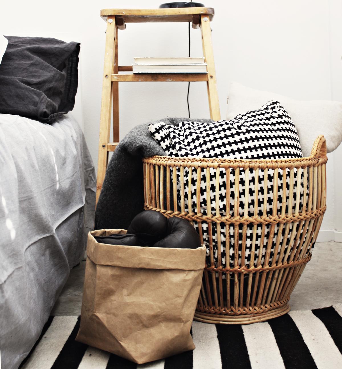 baskets_038.jpg