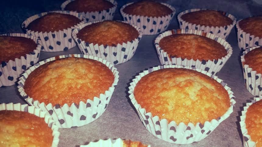 cupcake_kypsa_0.jpg