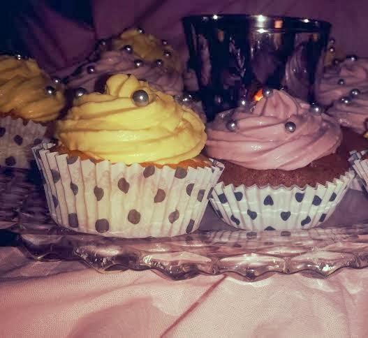 cupcake_valmis_0.jpg