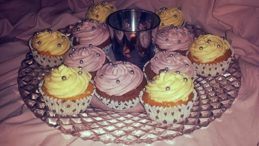 cupcake_valmisiso_0.jpg