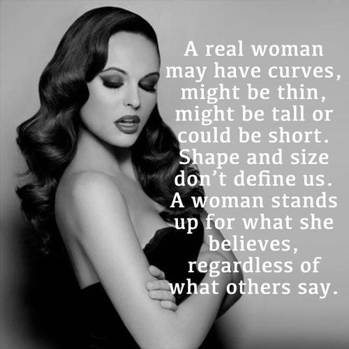 114439-A-Real-Woman.jpg