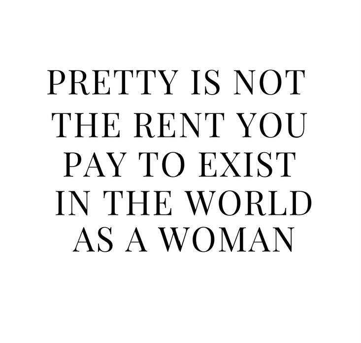 Naiset, uhka vai mahdollisuus?