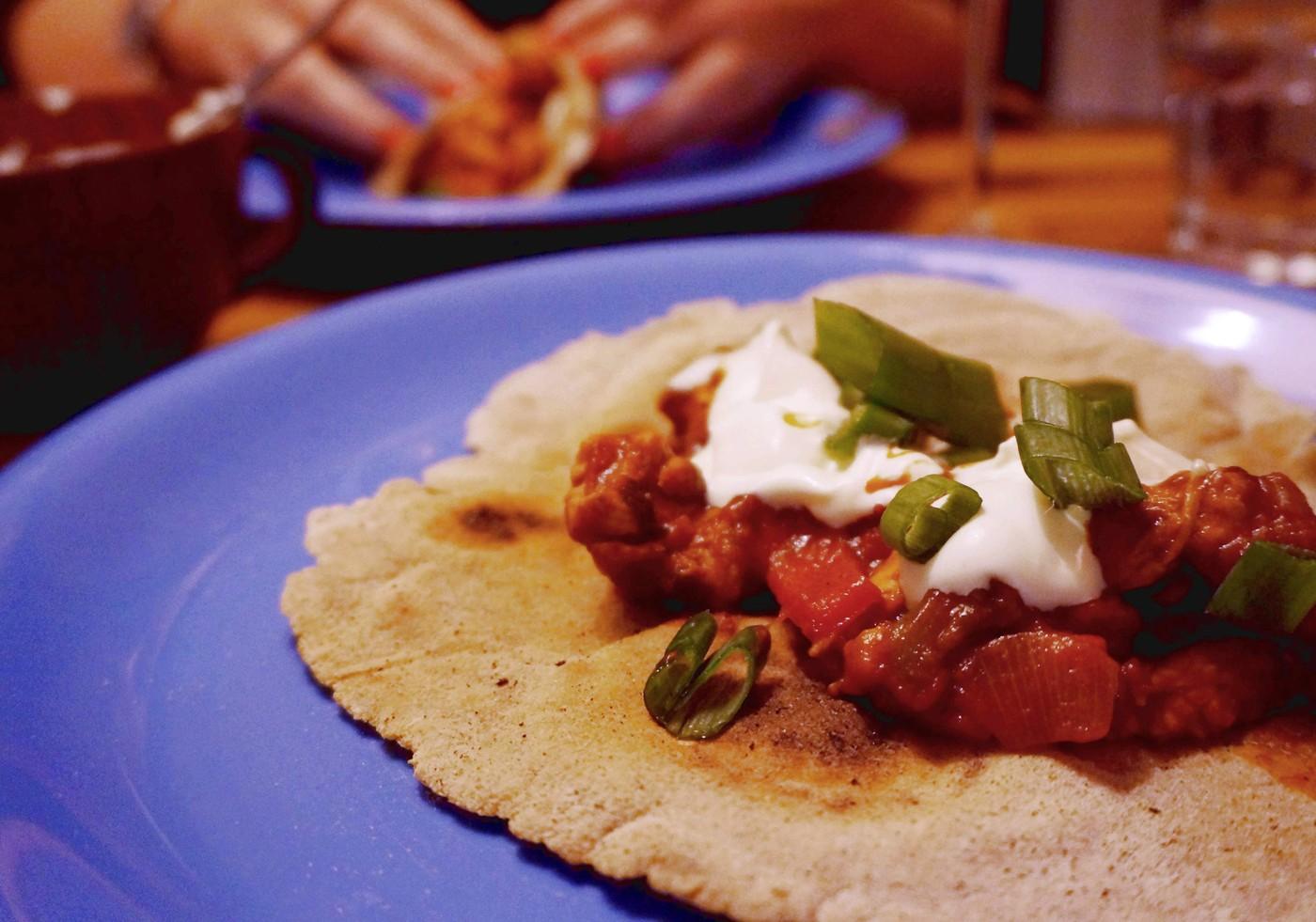 Taco Lautanen