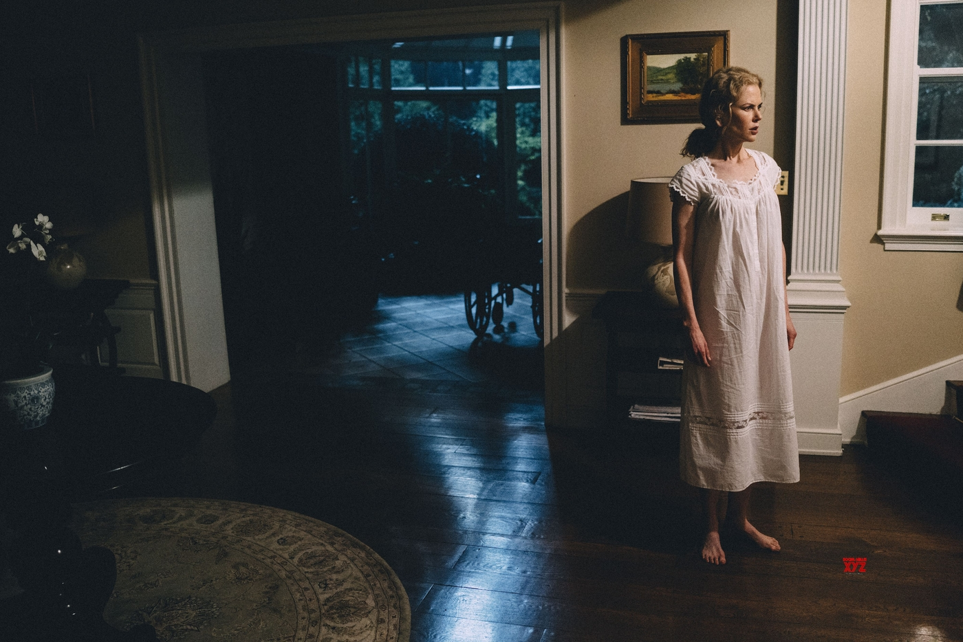 the-killing-of-a-sacred-deer-movie-Poster-and-stills-.jpg