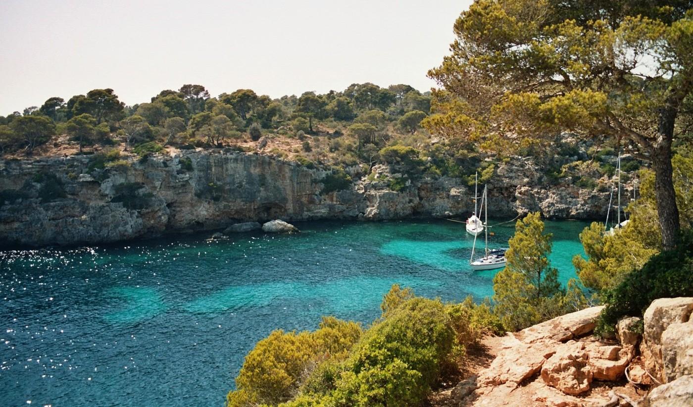 Mallorca_Cala_Pi.JPG